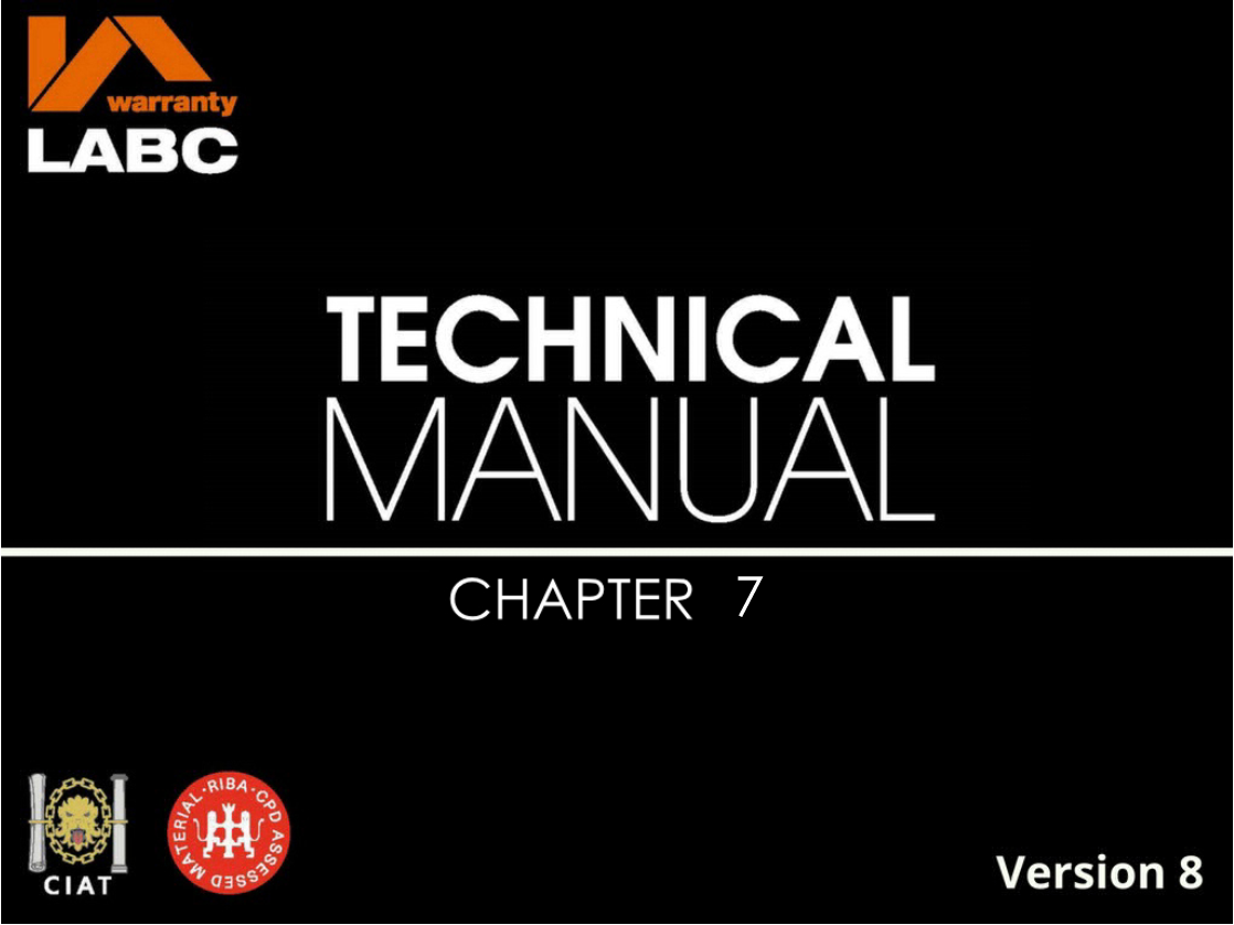 Tech Manual Chapter7.png