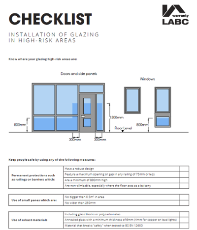 Checklist Download Cover Image-1