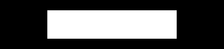 LABCW The Bricks White-3