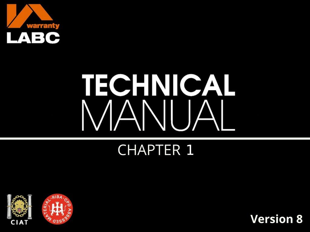 Tech Manual Chapter 1 Landing Page Image.jpg