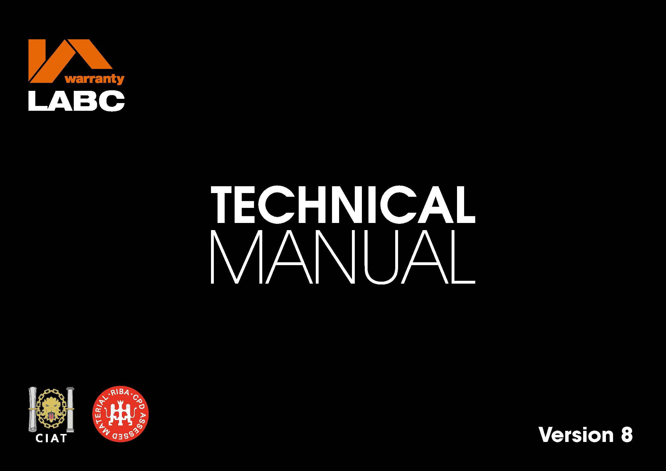 Tech manual front cover_Page_1.jpg