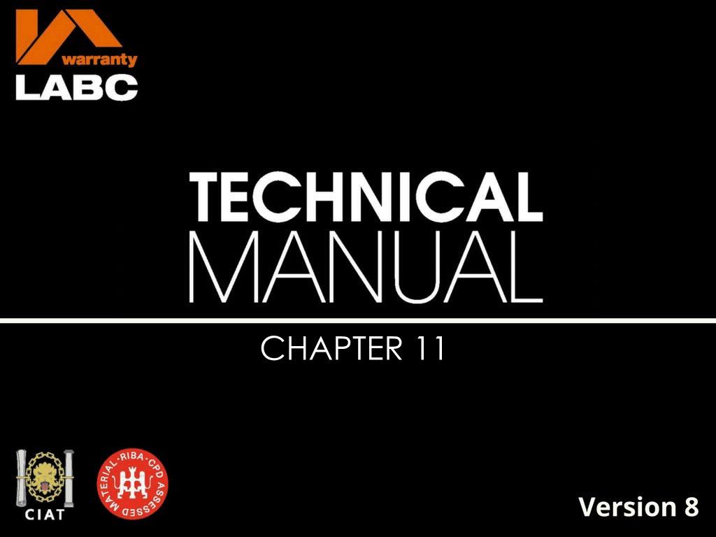 TechManual Chapter11.jpg