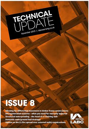 TechnicalUpdate8Cover